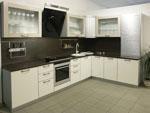 Проект за кухня Класик 689-2616
