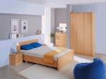спалня 1339-2735