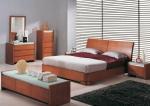 спалня модерна 1342-2735