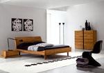 Проект на легло 144-2618
