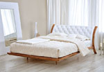 Двойно легло по поръчка 264-2618