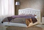 Изработки на двойно легло 273-2618
