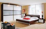 Луксозна спалня по поръчка 28-2618