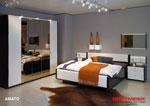 Проекти за двойно легло 288-2618