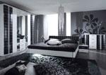 Дизайнерски спални по поръчка