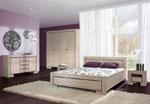 Бутикови спални по поръчка