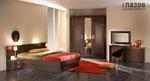 Бутикови спални -