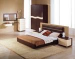 Спални със собствен стил по поръчка