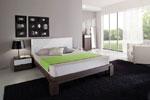 Спалня с тапицерия по индивидуален дизайн 722-2735