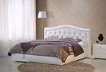 Спални с тапицерия по заявка 808-2735