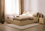 Поръчки на спалня с тапицерия 814-2735