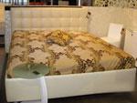 Тапицирано легло по индивидуални проекти 841-2735