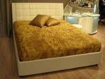 Поръчки на тапицирани спални 879-2735