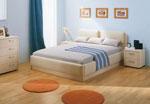 Индивидуални проекти за тапицирани спални 886-2735