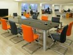 офис заседателна маса 150-3317