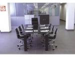 маса за съвещания 157-3317