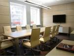 офис заседателна маса 159-3317