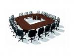 маса за конференции 166-3317