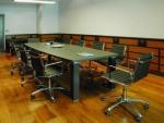 маса за съвещания 176-3317