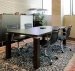 офис заседателна маса 203-3317