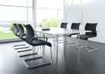 маса за съвещания 211-3317