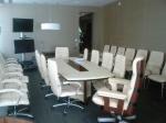 офис заседателна маса 532-3317