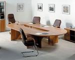 маса за съвещания 536-3317