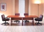 маса за конференции 547-3317
