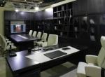офис заседателна маса 568-3317