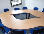 заседателна маса по поръчка 569-3317