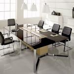 офис заседателна маса 579-3317