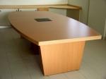 офис заседателна маса 580-3317