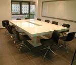 офис заседателна маса 607-3317