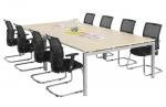 офис заседателна маса 617-3317