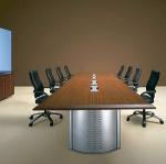 маса за съвещания 618-3317
