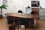 офис заседателна маса 632-3317
