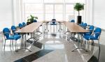 маса за съвещания 640-3317