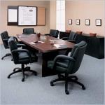 офис заседателна маса 644-3317