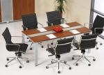 офис заседателна маса 645-3317
