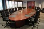 заседателна маса по поръчка 659-3317