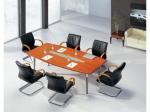 маса за съвещания 666-3317