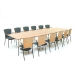 заседателна маса по поръчка 673-3317