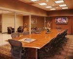 маса за конференции 679-3317