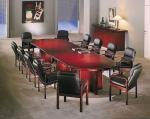 маса за съвещания 685-3317
