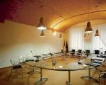 маса за съвещания 702-3317