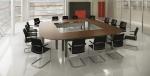 офис заседателна маса 710-3317