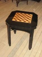 шахматна маса