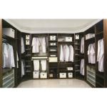 гардеробни стаи 381-2656