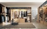 гардеробни стаи 382-2656