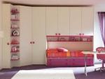 мебели за детска стая 1353-2617